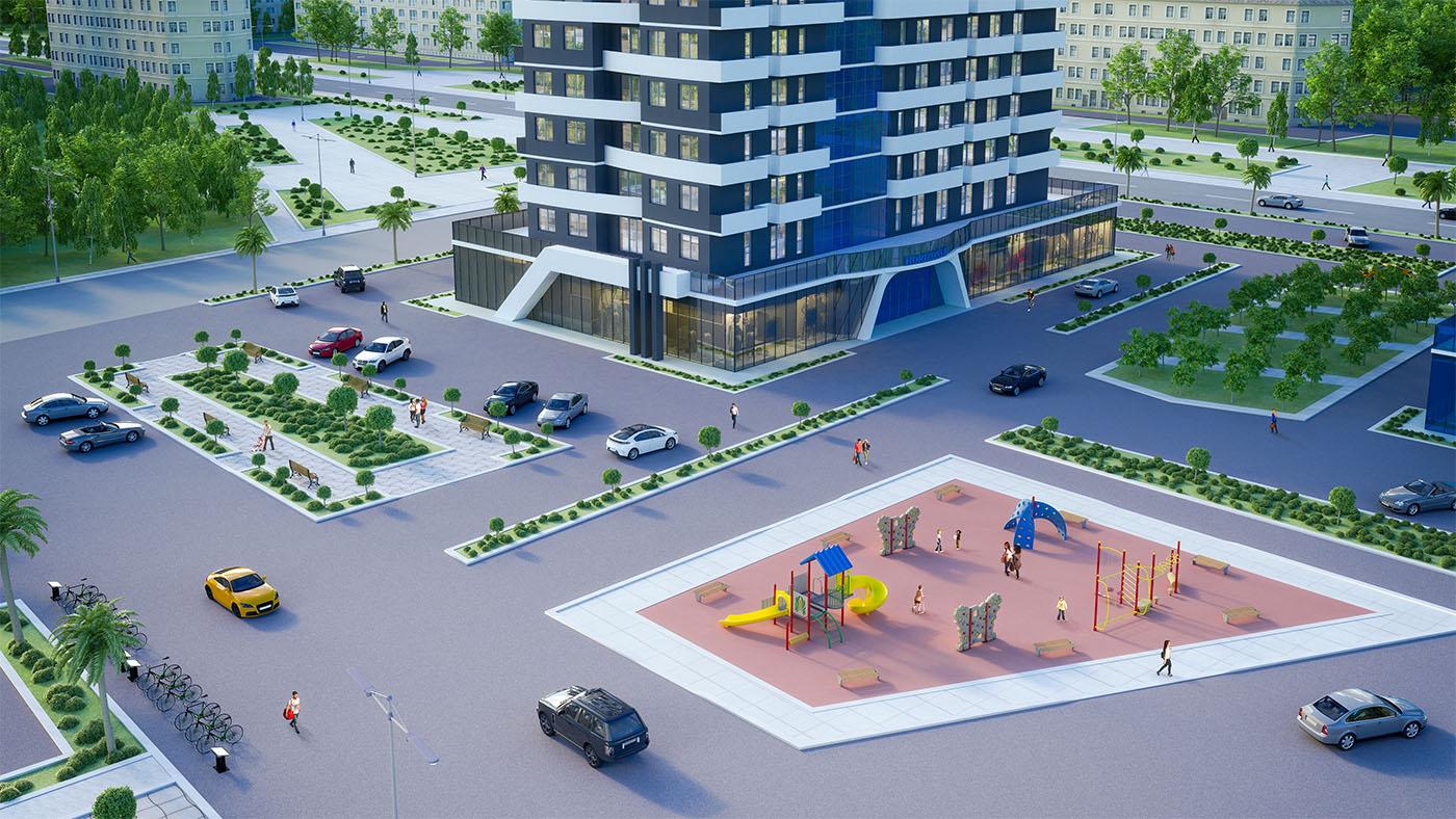 Horizont-2-Batumi-17