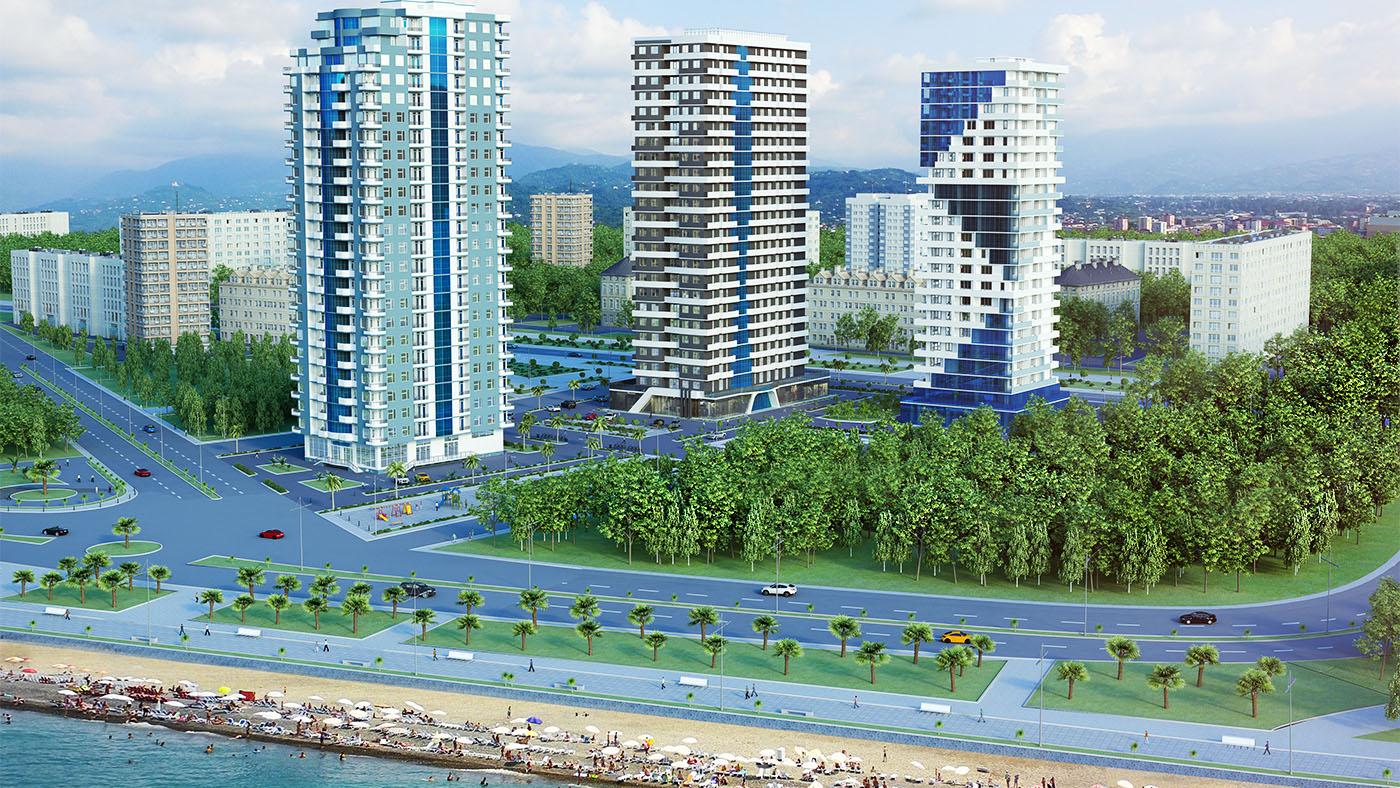 Horizont-2-Batumi-5