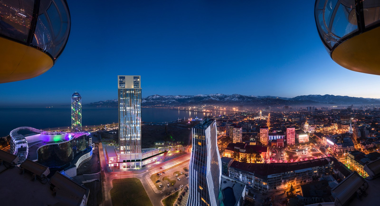 batumi_night_pan-2