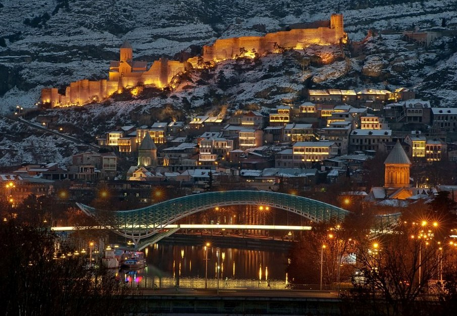 tbilisi_new_year_eve