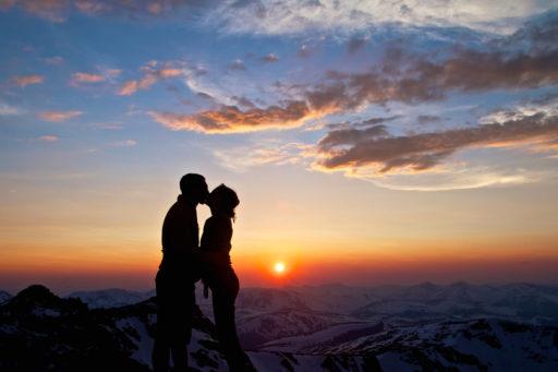 Романтический тур в Грузию (4 дня) от $660 за двоих